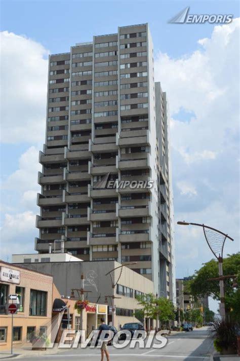 Apartment Hotel Bc Caesars Hotel 124175 Emporis