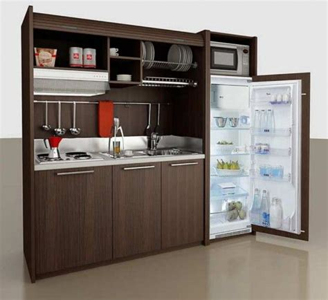 Micro Kitchen Design Best 25 Micro Kitchen Ideas On Pinterest Compact Kitchen Tiny Kitchens And Small Kitchen