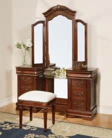 Glass Makeup Vanity by 115 Best Images About Dressing Tables On