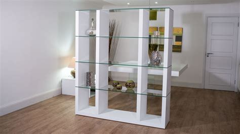 Shelf Units For Living Rooms by Glass Shelf Unit Living Room Rooms