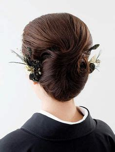 1000 images about hair fashion on pinterest boat shoe 1000 images about japanese hair style on pinterest