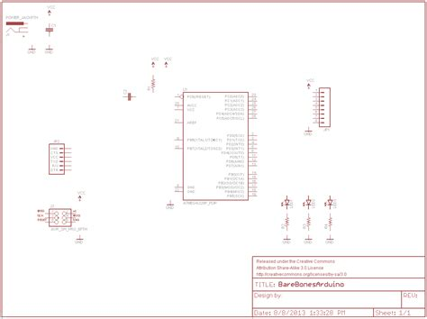 coilcraft inductor eagle library diode bridge eagle library 28 images schematics 4 electronics 101 designing embedded