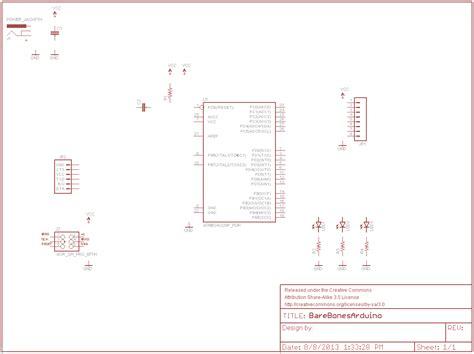 diode bridge eagle diode bridge eagle library 28 images schematics 4 electronics 101 designing embedded