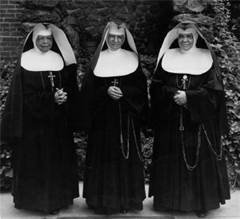 a habit of service my convent story books traditional catholic nuns to the rescue traditional
