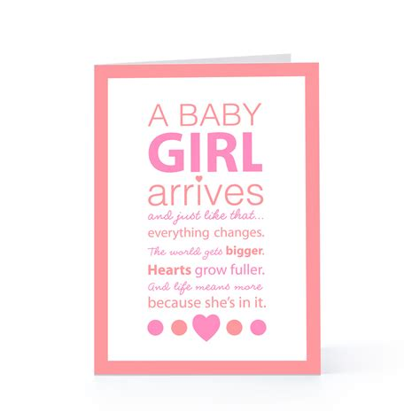 New Baby Verses For Handmade Cards - baby quotes pictures images page 9