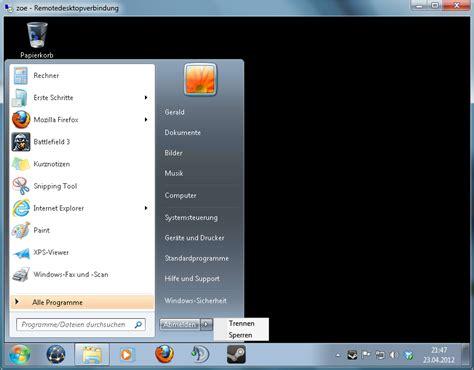 mstsc console remote desktop mstsc