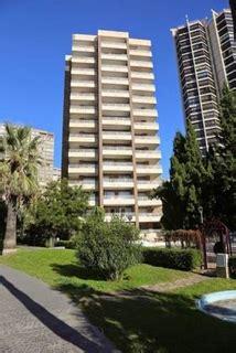 apartamentos evamar apartamentos evamar benidorm playa levante benidorm
