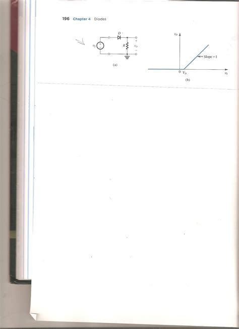 wiring diagram for rectifier wiring diagrams
