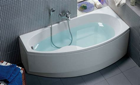 vasche da bagno dolomite vasche vasca saving da ceramica dolomite