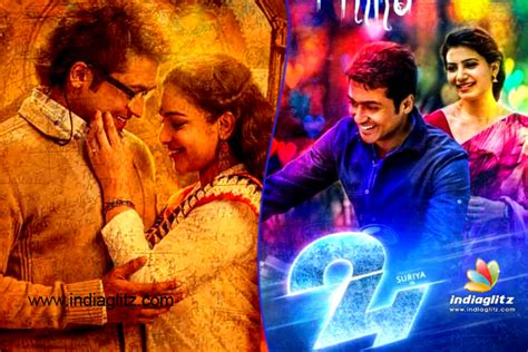 vijay or suriya who is top tamil cinema news suriya confirms the teaser release date of 24 tamil