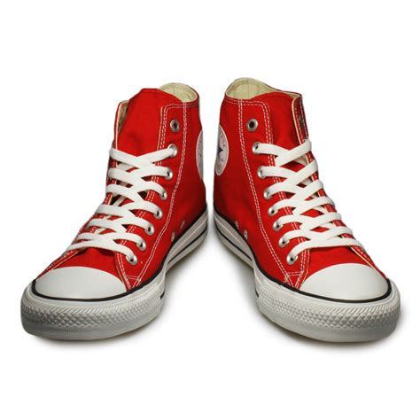 Convers Indo converse all white canvas mens womens trainers