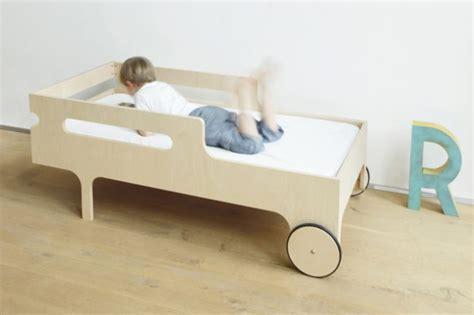 what age for toddler bed at what age is best to buy your little one their first bed
