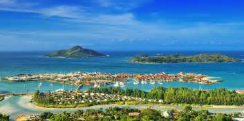 Looking for flights to mahe island seychelles africa point will help