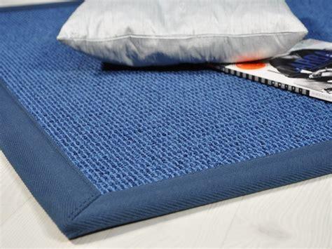 tappeti ingresso personalizzati tappeti ingresso personalizzati idee per il design della