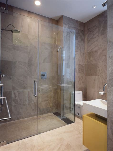 small bathroom design ideas with shower design open showers designs joy studio design gallery photo