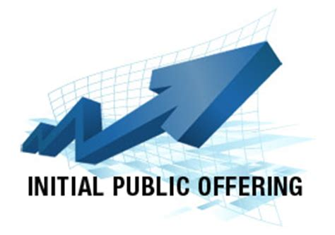 Mba Financial Markets Ipu by Ipo Trading Invest In Ipos At Religare