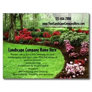 landscape business ideas impressive landscape business 11 lawn and landscape business cards newsonair org