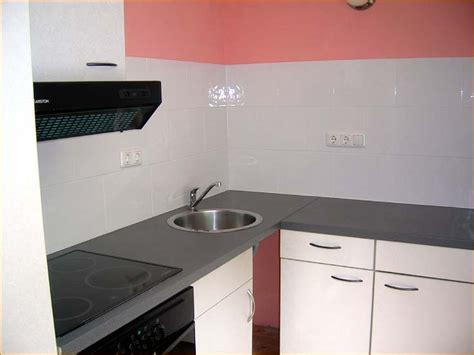 Wohnung In Idar Oberstein Zu Vermieten 2 Zkb