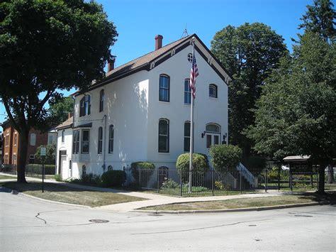 muller house m 252 ller house wikipedia