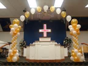 anniversary decoration ideas home colorado balloons denver