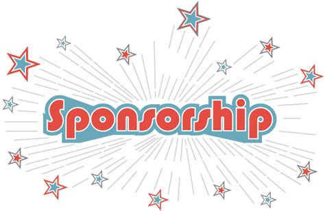 Ey Mba Sponsorship by Sponsorship Sfta South Florida Technology Alliance