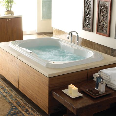 jacuzzi bathtubs jacuzzi whirlpool bel bellavista salon spa whirlpool tub