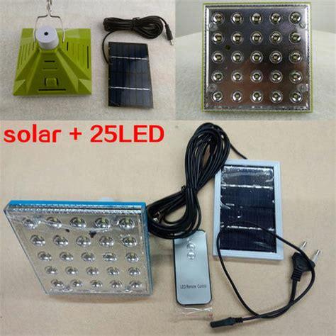solar lights with remote panel other lights 25 led solar hanging light solar panel