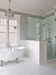 Bathrooms With Clawfoot Tubs Ideas by 15 Clawfoot Bathtub Ideas For Modern Chic Bathroom Rilane