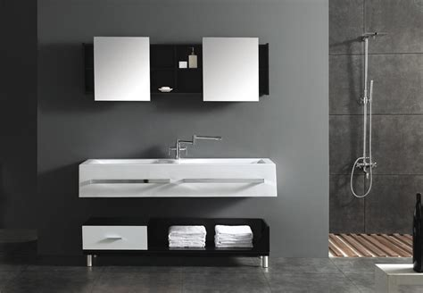 bathroom wares creative sanitary ware in the bathroom download 3d house