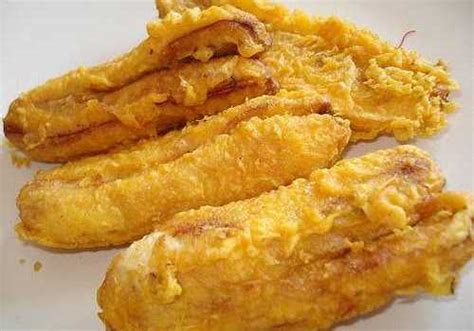 tips membuat jamur crispy tahan lama resep dan cara membuat pisang goreng crispy renyah enak
