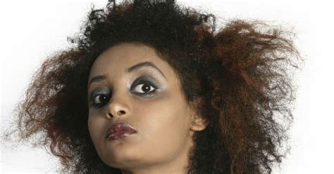 Best Dryer Curly Frizzy Hair this is why your hair is damaged and dusty