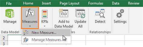 calculating median in pivottables hub