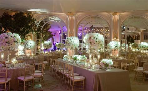 wedding coordinator los angeles cost wedding planner los angeles event coordinator pryor events