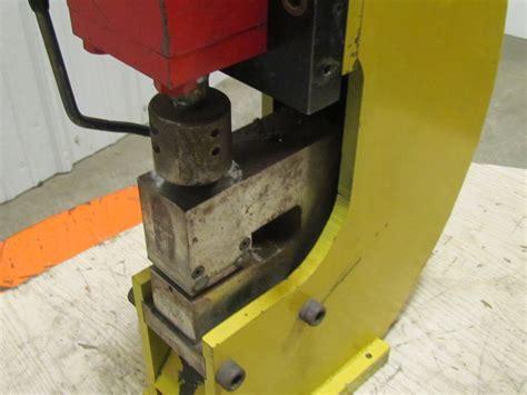 transmission bench mount transmission bench mount custom bench mount hydraulic