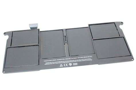 Mba Battery Replacement by Pin Apple Mac Powerbook G4 15 2 Lcd Inverter A1106 A1046