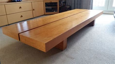 25 best ideas about japanese coffee table on