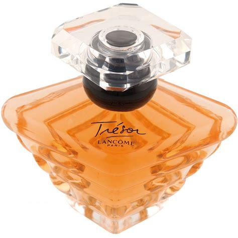 Lancome Tresor lancome tresor perfume lancome tresor fragrance