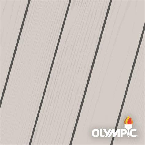 olympic maximum  gal cape  gray semi transparent