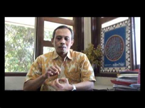 belajar bahasa arab dasar ilmu shorof pengantar seri bahasa dan sastra arab uin maulana malik ibrahim malang