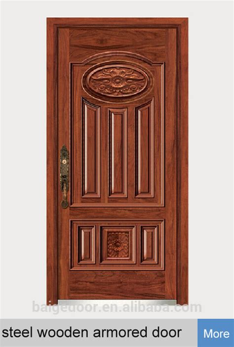 Used Front Doors For Sale Bg S9009 Baige Used Exterior Steel Doors For Sale Used Exterior Doors For Sale Buy Used