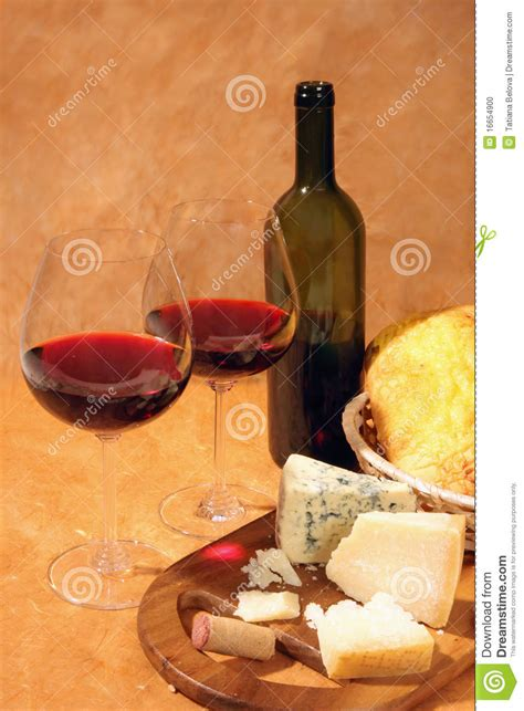 the italian dream wine 1614285195 red wine and cheese stock photo image of aperitif lifestyle 16654900