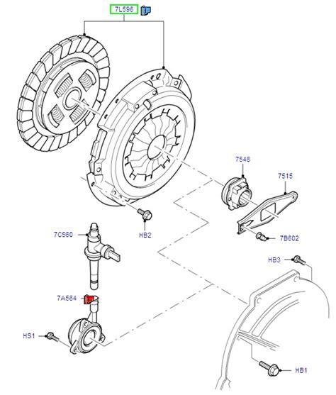 daikin mini split wiring diagram daikin wiring diagram