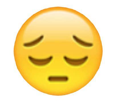 emoji online wie sieht whatsapp aus search results calendar 2015