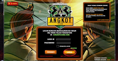 download game criminal case indonesia mod download angkot the game muntheanonymous blog z