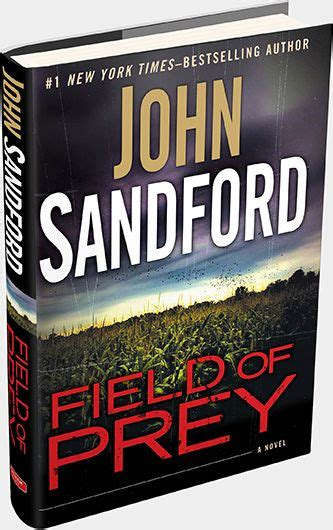 field of prey lucas davenport series 24 by john 17 best images about minnesota authors on pinterest f