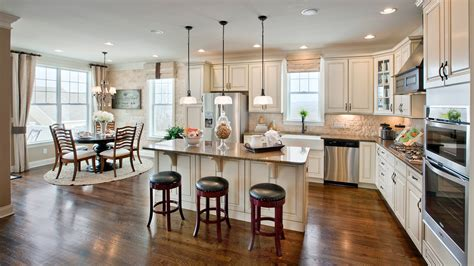 kitchen ideas gallery design kitchens photo gallery home design