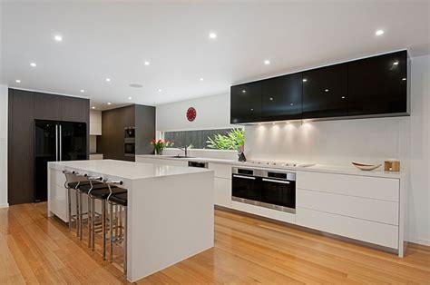orana custom built furniture designer kitchens orana designer kitchens