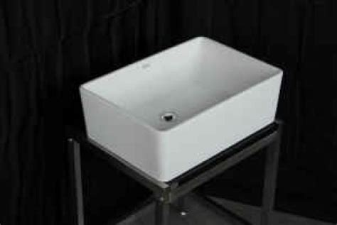 deep bathroom sinks deep porcelain bathroom square sink in chicago il 60290