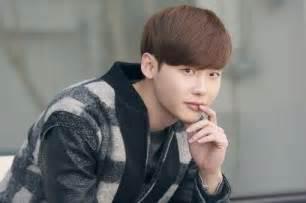 李鍾碩盛讚朴信惠 既是好夥伴 也是聰明的演員 ksd 韓星網 明星