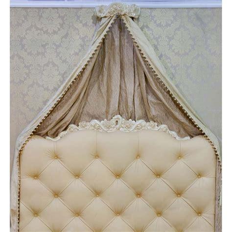 backdrop headboard baroque bed headboard tufted bed photography backdrop thin